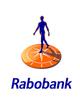 Sponsor Rabobank