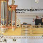 Stichting Muziek in Waddinxveen