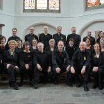 Utrechts Vocaal Ensemble