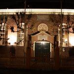 Remo kerk (IMG_5589)