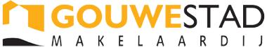 Logo Gouwestad makelaardij